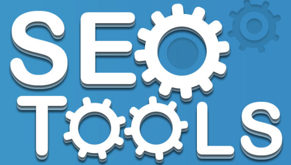 Improve Your Internet Marketing Effortlessly With The Top SEO Tools