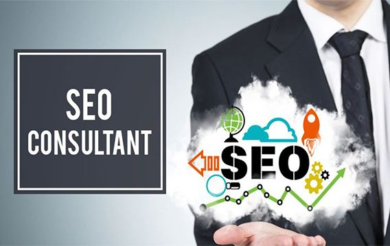 Tips to Finding a Quality SEO Consultant
