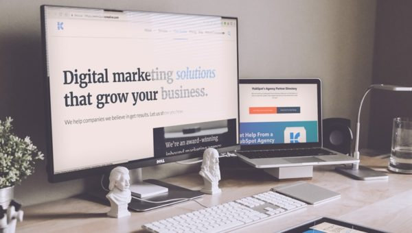 Why Do You Need a Marketing Agency for Your Business?