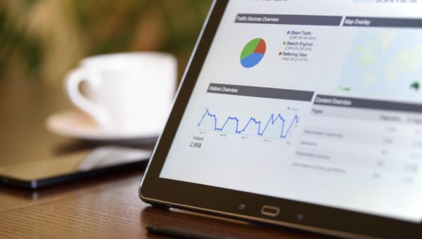 5 Effective Digital Marketing Strategies For Franchises