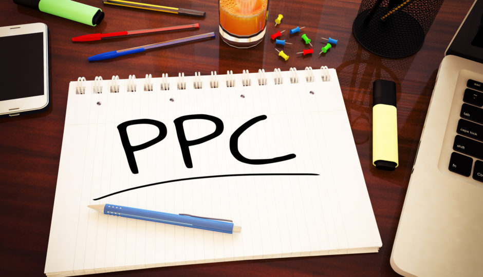 Awesome beginner guide to Amazon PPC