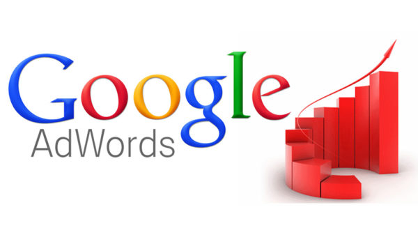 Google Adwords – PPC Company is Good or Not