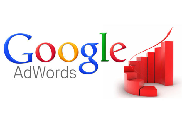 Google Adwords - PPC Company is Good or Not