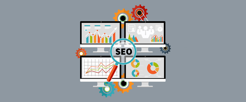 Easiest Ways to Find the Best SEO Firm in London
