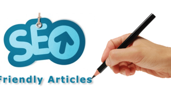 How To WriteGood SEO Articles