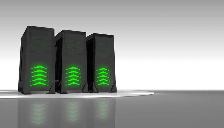 3 Ways to Know If You are Ready for Upgrading your Hosting Plan