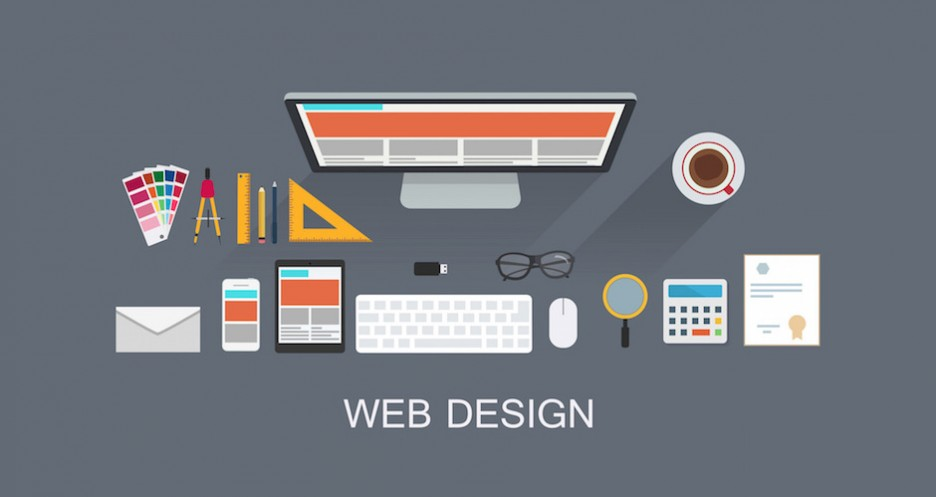 6 Crucial Ottawa Web Design Tips to create a professional business website