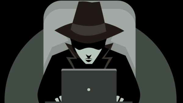 4 signs of Black Hat SEO