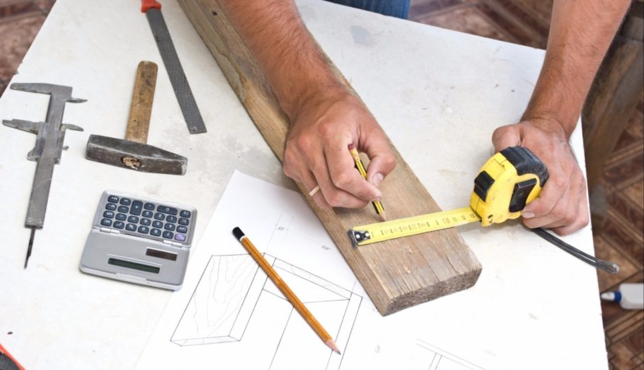 Boost Your Contracting Business