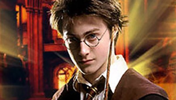 Echtzeit: The great Marketing Strategy of Harry Potter