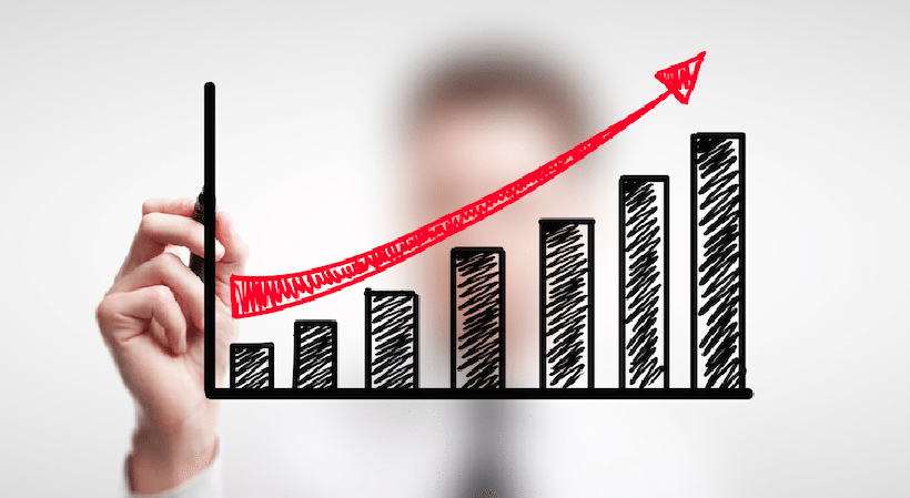 Growth Using SEO In Little Rock, AR – What your company needs