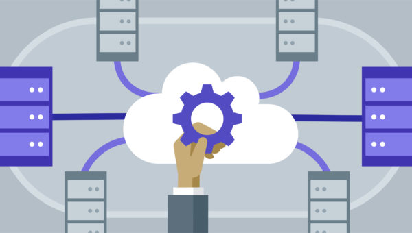 How to Pick A Qualified Service for Your Windows Virtual Server?