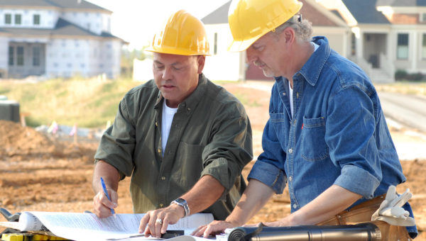 Tips and Strategies on Advertising for Contractors