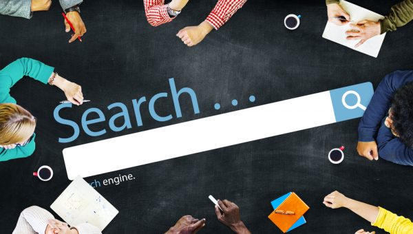 Importance of SEO Agency for your Business