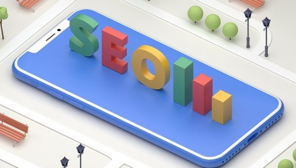 Ways you can use SEO agency to become irresistible to customers