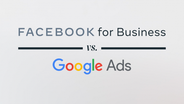 Choosing the Best Ad Consultant for Your Facebook Ads