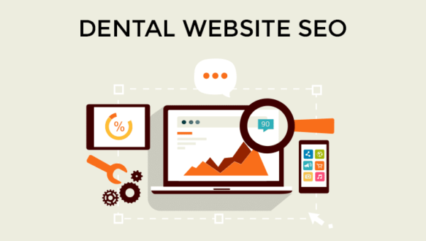 What Is Dental Search Engine Optimization?