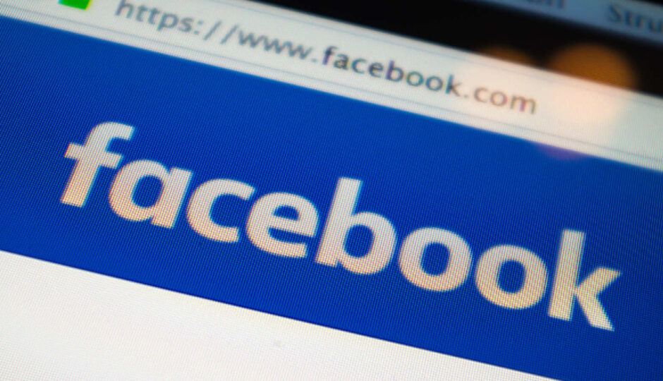 Top Tips to Dramatically Change the Fate of Your Facebook Ad Campaign