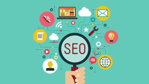 4 Ways Organic SEO Services Can Help Your Business